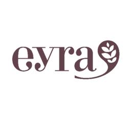 EYRA_Logo_Castanho_teste.png