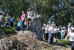 2ª Caminhada pelo património rural e paisagístico da freguesia de Boelhe