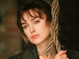 Preferências nas Adaptações da obra de Jane Austen - Jane