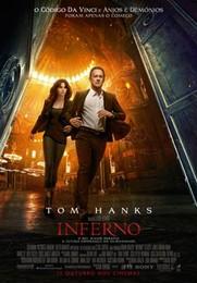 Inferno (2016).jpg