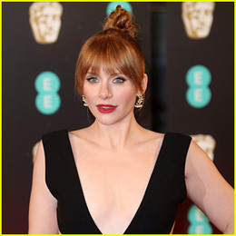 bryce-dallas-howard-will-make-directing-debut-with