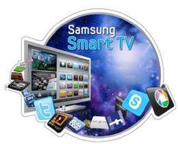 MEO Videoclube disponível na Smart TV Samsung