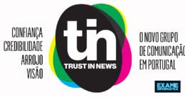 trust in news.jpg
