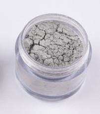 Silvery-Moon-001.jpg