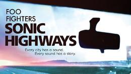 Sonic Highways cover.jpg