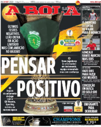 jornal A Bola 24092020.png