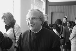 Prof. José Pedro Serra (F.L.U.L., 2007)