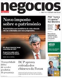 jornal Negócios 15092016.png