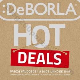 deborla-hot-deals-deborla-junho_000.jpg