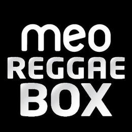 Swtmn 2012 – Primeiras confirmações para o Palco MEO Palco Reggae Box