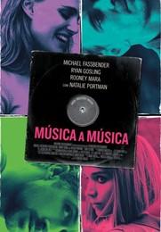 Música a Musica.jpg