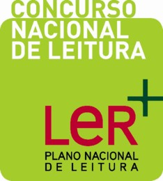 logo-cnl.jpg