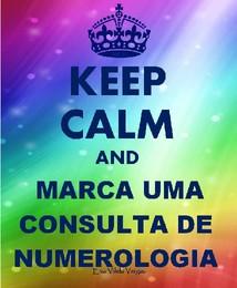 Consulta Numerologia3.jpg