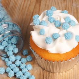 g42310_funcakes_mimosa_blue2.jpg