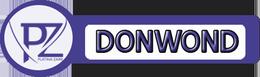 DONLOND cópia1 cópia.png