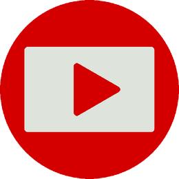 Subscrevam - Canal de Youtube Maria das Palavras
