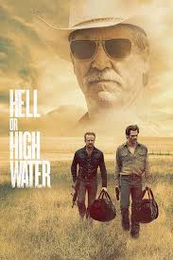 hell or high water.png