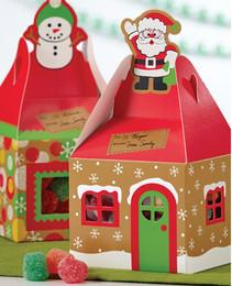 415-7206_wilton_treat_boxes_merry_bright.jpg