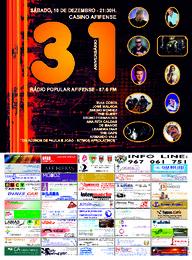 Cartaz 31 Aniv. PEQ..jpg