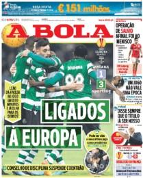 jornal A Bola 16022018.jpg