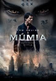 Mumia, A.jpg