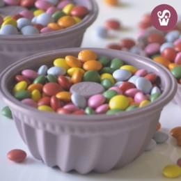 bolinhas-coloridas.jpg