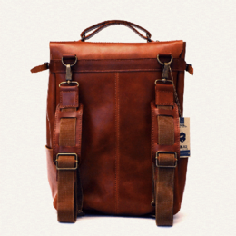 idealco-candeeiros-backpack2.png