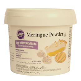 03-6682_wilton_meringue_powder2.jpg