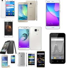 desbloqueados-smartphones-promocoes-e-saldos.png