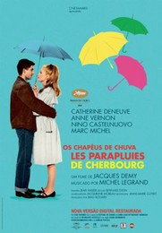 Chapeus de Chuva de Cherbourg.jpg