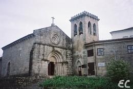 Santiago de Antas - Famalicão