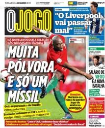 jornal O Jogo 26032019.jpg