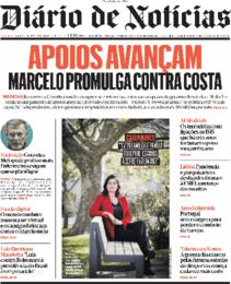 jornal Diário de Notícias 29032021.png