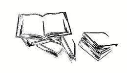 Livros-01s.png