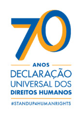 70_Years_UDHR_LOGO_PT_VERTICAL_EDITED02-600x923.jp