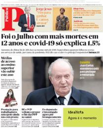 jornal Público 04082020.png
