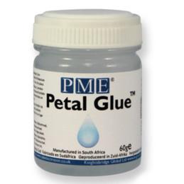 104fp006_pme_petal_glue (1).jpg