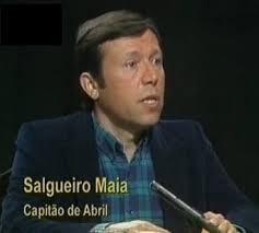 Salgueiro Maia.jpg