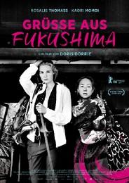 GruesseAusFukushima_A4_300dpi-640x905.jpg