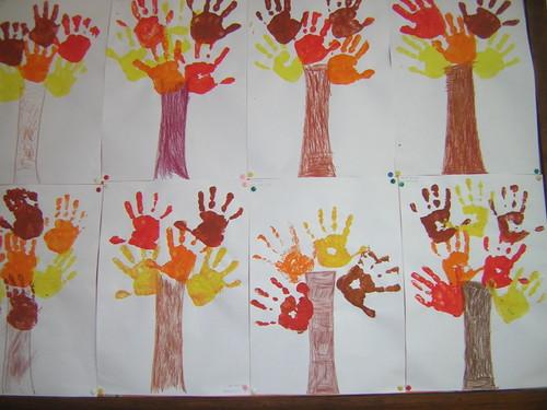 ideias para o outono jardim de infancia:publicado por Jardim de Infância da Boavista-Marinha Grande às 17:42