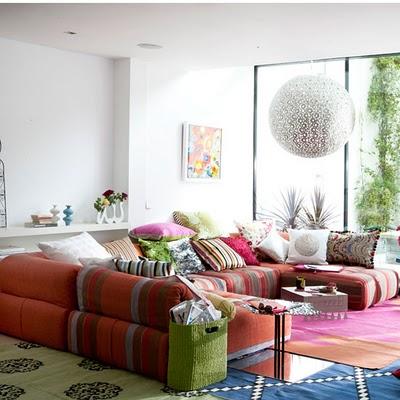 casa_colorida