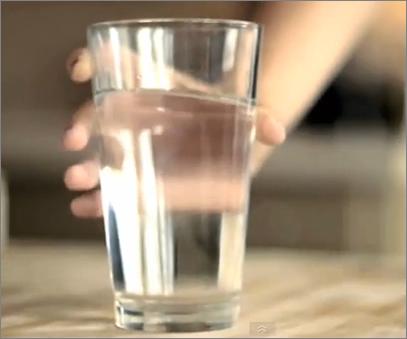 copo com água, sede, sede