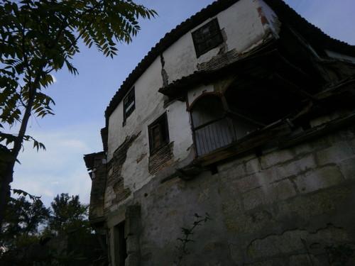 Cachão