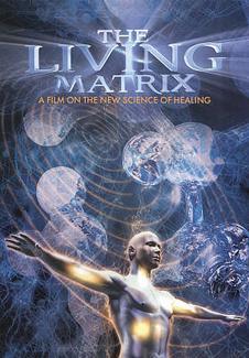 the living matrix a ciÊncia da cura o despertar do ser e a