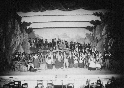 Opera Serrana2