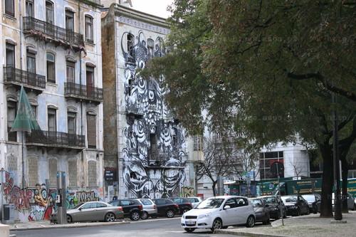 Saldanha,4-8, Lisboa. (c) 2011