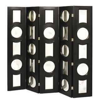 Aprenda a decorar dividir e prolongar espa os mobiliario net - Vinilos decorativos aki ...