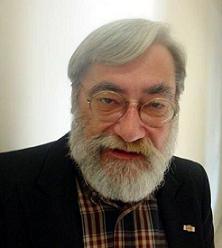 Dagoberto Markl