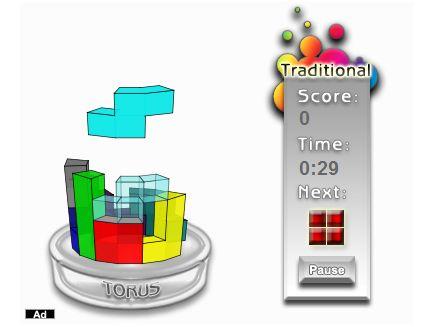 jogo tetris online torus