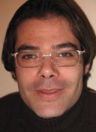 Agostinho Pinheiro, Sociólogo (34 anos)